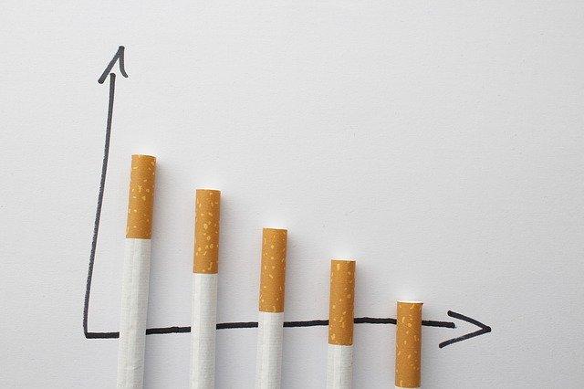 cigarettes-gd78c46f5f_640